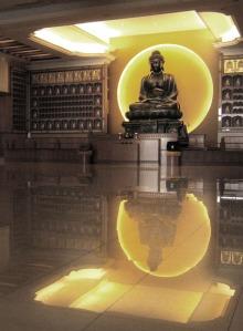 buddha_copy