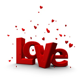 what is love. What is love? Everybody uses the word love in daily conversations.